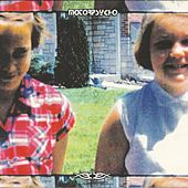 Wearing Yr Smell by Motorpsycho