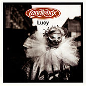 Lucy de Candlebox