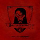 Chez Raspoutine de Various Artists