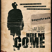 Here We Come - The Soundtrack de Various Artists