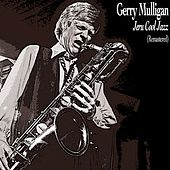 Jeru Cool Jazz (Remastered) de Gerry Mulligan
