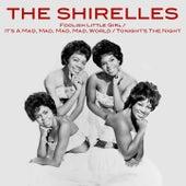 The Shirelles von The Shirelles