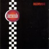 Barracuda by Motorpsycho