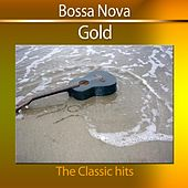 Bossa Nova Gold (The Classic Hits) de Various Artists
