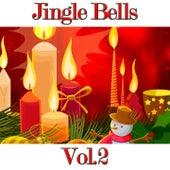 Jingle Bells, Vol. 2 de Various Artists
