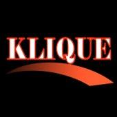 Easy Money by Klique