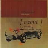 Ozone by Motorpsycho