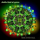 Rise and Fall by Various Artists