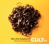 Ma Che Musica E'? Musica Cult da Cult TV di Various Artists