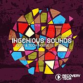 Ingenious Sounds, Vol. 6 (Deep & Tech House Selection) by Various Artists