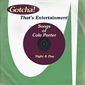 Night & Day - Songs Of Cole Porter (That's Entertainment) by Various Artists