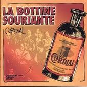 Cordial by La Bottine Souriante