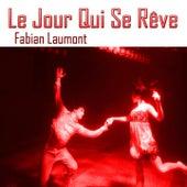 Un jour qui se rêve (Tribute To Robin Des Bois) von Fabian Laumont