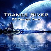 Trance River de Various Artists
