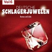 Schlagerjuwelen, Vol. 6 by Various Artists