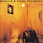 Shoot Out the Lights von Richard Thompson