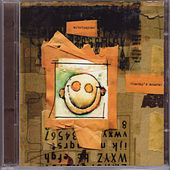 Timothy's Monster by Motorpsycho