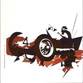 Trust Us by Motorpsycho