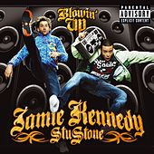 Blowin' Up by Jamie Kennedy And Stu Stone