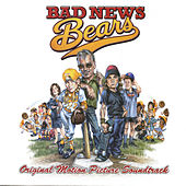 Bad News Bears - Original Soundtrack di Simple Plan
