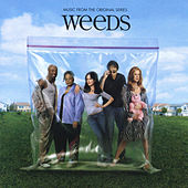 Weeds: Music From The Original Series di Various Artists