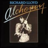 Alchemy by Richard Lloyd