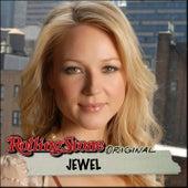 Rolling Stone Original by Jewel