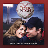 Fever Pitch by Various Artists