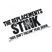 Stink [EP] von The Replacements