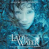 Lady In The Water by James Newton Howard