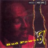 Bud Powell '57 de Bud Powell