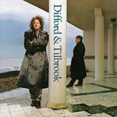 Difford & Tilbrook by Chris Difford