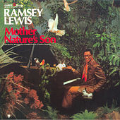 Mother Nature's Son de Ramsey Lewis