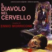 Il diavolo nel cervello (Original motion picture soundtrack) di Ennio Morricone