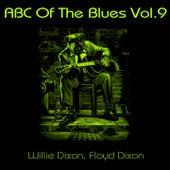 ABC of the Blues, Vol. 9 de Various Artists
