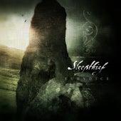 Eurydice: Remixes (feat. Jody Quine) by Sleepthief