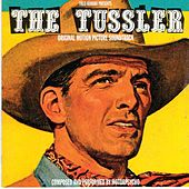 The Tussler Original Motion Picture Soundtrack by Motorpsycho