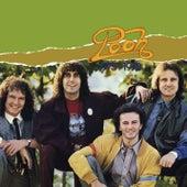Pooh 1975-1978 di Pooh