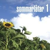 Sommarlåtar 1 von Blandade Artister
