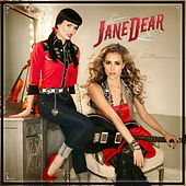 the JaneDear girls by The JaneDear Girls