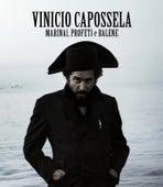 Marinai, profeti e balene di Vinicio Capossela