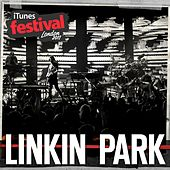 iTunes Festival: London 2011 (EP) de Linkin Park
