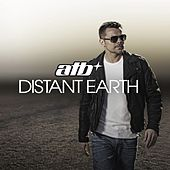 Distant Earth by ATB