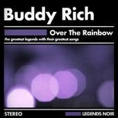 Over the Rainbow de Buddy Rich