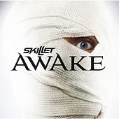 iTunes Session de Skillet