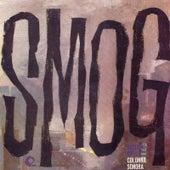 Smog (Original Motion Picture Soundtrack) [Remastered] von Various Artists