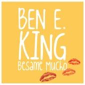 Besame Mucho de Ben E. King