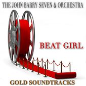 Beat Girl (Original Soundtrack from