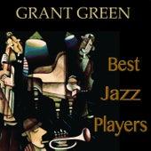Best Jazz Players van Grant Green