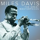 The Great Masterpieces by Miles Davis